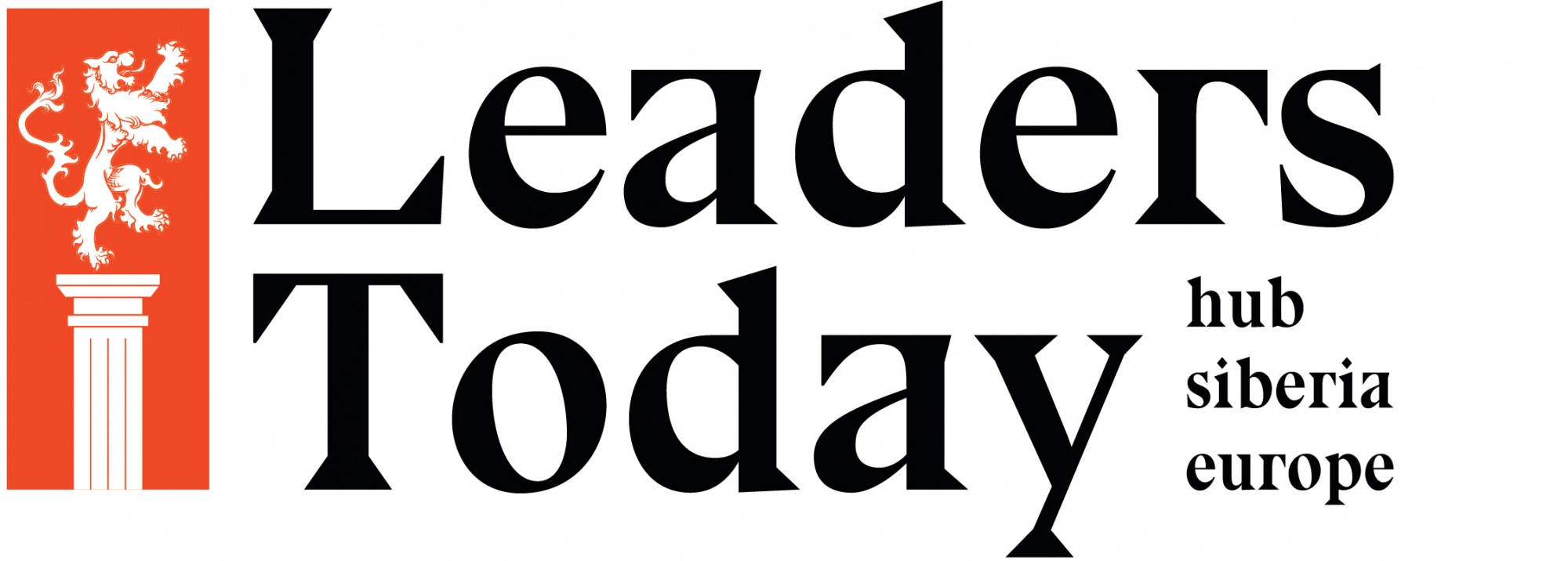 LEADERSTODAY